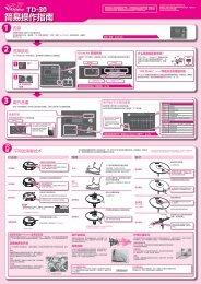 TD-30 简易操作指南.pdf