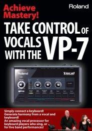 VP-7_AG.pdf - Roland