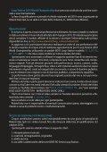 regolamento - Roland Italy SpA - Page 2