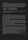 regolamento - Roland Italy SpA - Page 4