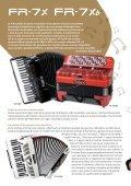 La storia - Roland Italy SpA - Page 4