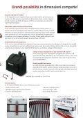 La storia - Roland Italy SpA - Page 7