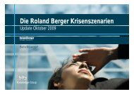 2 - Roland Berger