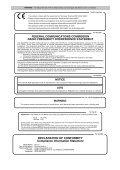 BK-7m_OM.pdf - Roland - Page 2
