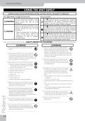 BK-7m_OM.pdf - Roland - Page 4