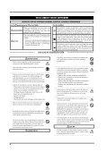 V-Arranger Keyboard 128-voice polyphony - Roland - Page 2