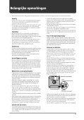 V-Arranger Keyboard 128-voice polyphony - Roland - Page 7