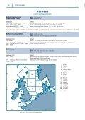 Wetter- und Warnfunk 2010 - Yachtschule Rolf Dreyer - Seite 4