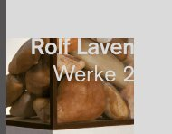 Untitled - Rolf Laven
