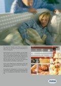 ROMA Rollladenprofile - Schmitz-Nettersheim - Seite 3