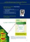 Rollladenkasten-Sanierungs-Systeme - Seite 3