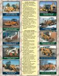 AUCTION - Roller Auctioneers - Page 2