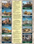 AUCTION - Roller Auctioneers - Page 3