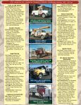 AUCTION - Roller Auctioneers - Page 4