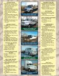 AUCTION - Roller Auctioneers - Page 5
