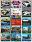 AUCTION - Roller Auctioneers - Page 6