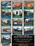 AUCTION - Roller Auctioneers - Page 7