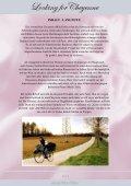 Pressemappe - RollenWechsel - Seite 6