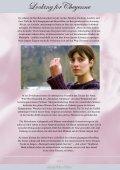 Pressemappe - RollenWechsel - Seite 7