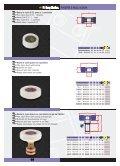 PIASTRE E RULLI GUIDA - Rolling Center - Page 4