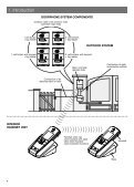 804567_A_Instal_ISF3_Dait_GB_Mise en page 1 - EasyGates ... - Page 4