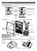 804567_A_Instal_ISF3_Dait_GB_Mise en page 1 - EasyGates ... - Page 6