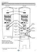 804567_A_Instal_ISF3_Dait_GB_Mise en page 1 - EasyGates ... - Page 7