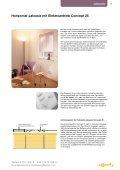 Motortechnik - Rollo Rieper - Seite 5