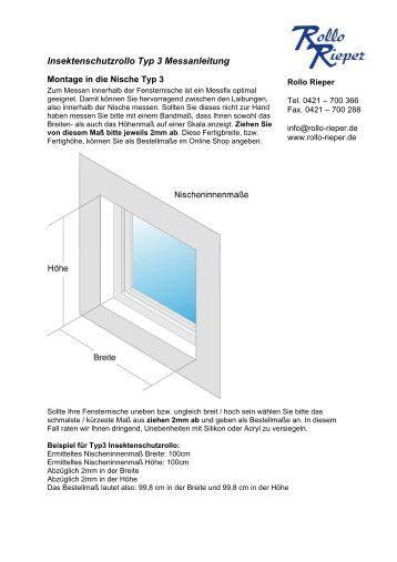 insektenschutzrollo f r t ren produkte insektenschutzrollos f r t ren servis climax. Black Bedroom Furniture Sets. Home Design Ideas
