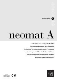 Neomat A 89.028 NS rev1 - Rollo Rieper