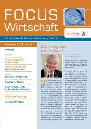 Preise richtig gestalten - Preispsychologie - Dr. Angerer Marketing ...