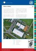 CL 2010 4. Matchday GYM - Rollstuhl-Rugby.de - Seite 2