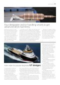 In-depth Issue 17 - Rolls-Royce - Page 7