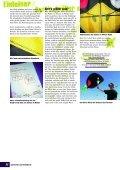 EINLEINER - Dietrichs - Seite 3