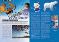 Artikel aus Kite&friends - Dietrichs