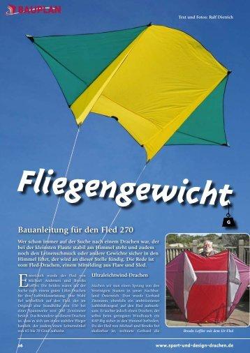 Plans - Dietrichs