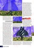 WORKSHOP - Dietrichs - Seite 3
