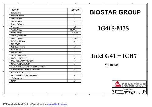 BIOSTAR RTM876-665 LAN WINDOWS 10 DRIVERS DOWNLOAD