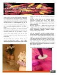 Essence of the Inca World - Andean-experience.info - Page 5