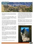 Essence of the Inca World - Andean-experience.info - Page 7