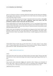 Download PDF - Farmasi UNSOED