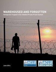 060614-ACLU-CAR-ReportOnline