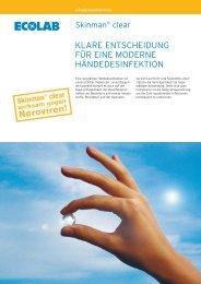 Prospekt - feedback-online.de