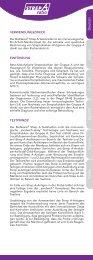 Strep A-ratio Anleitung_o-menge.indd - feedback-online.de