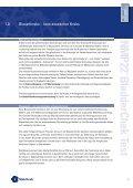 Prospekt - feedback-online.de - Seite 4