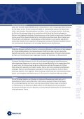 Prospekt - feedback-online.de - Seite 5
