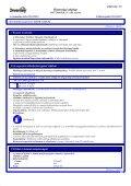 Adatlap PDF formátumban - Page 3
