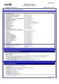 Adatlap PDF formátumban - Page 4