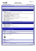 Adatlap PDF formátumban - Page 5