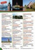 Silvesterreisen - Reisedienst Aschemeyer - Seite 2